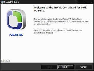 Dku 5 usb cable driver free download.